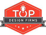 top atlanta web designer