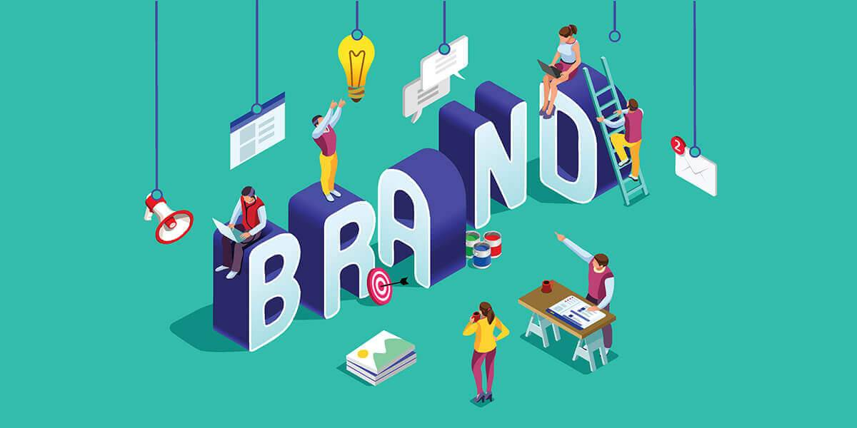 Top 10 Branding Trends in 2020 to Implement for Your Business