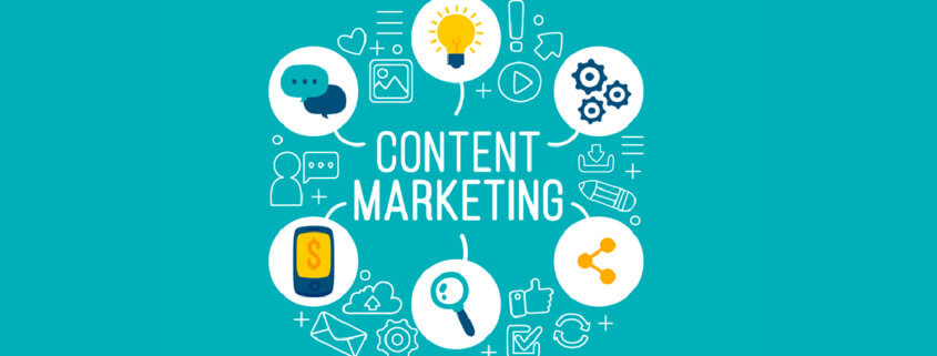 Everything-You-Need-to-Know-About-Content-Marketing