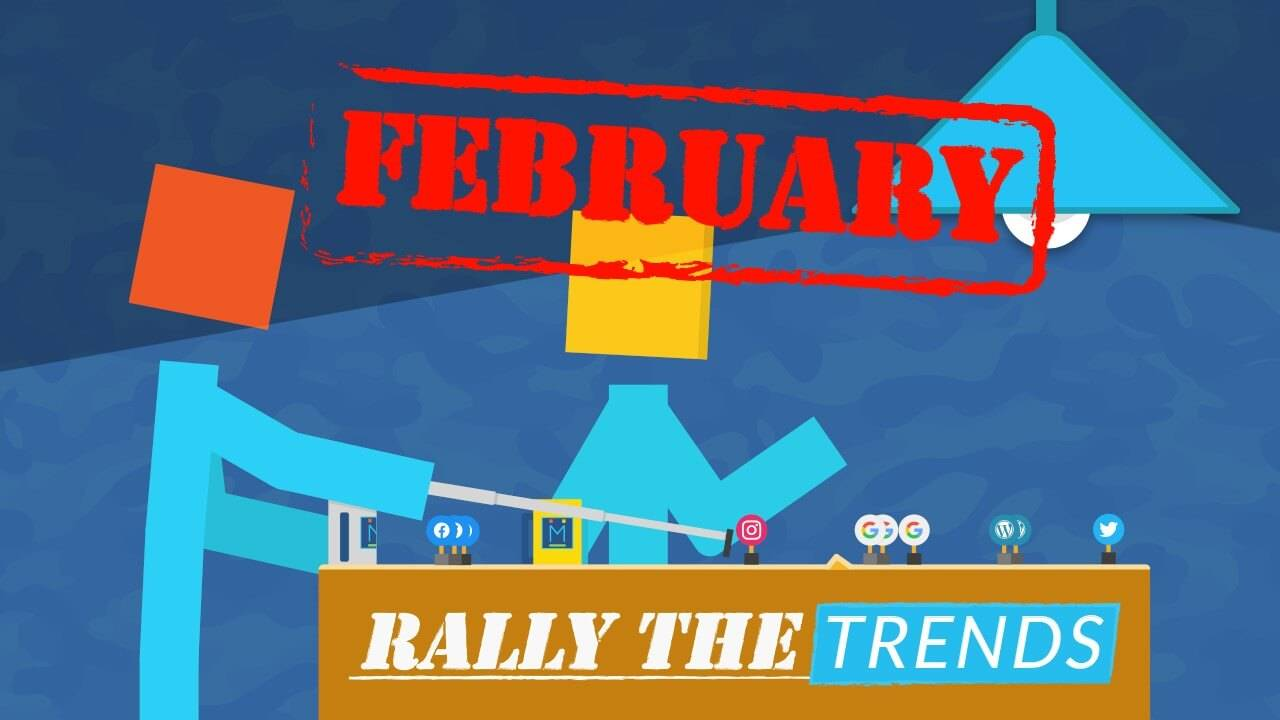 Rally-the-Trends-February-2021