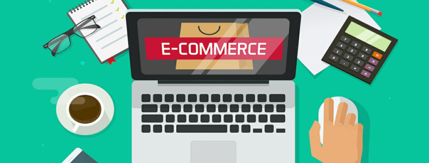 Category Page SEO How to Optimize Your E-Commerce Store's Category Pages